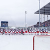 Mirabito Outdoor Classic 2010-02-20 : More to come........