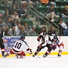 2009-09-25 Pre Season at Oswego : 